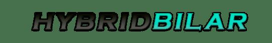 hybridbilar
